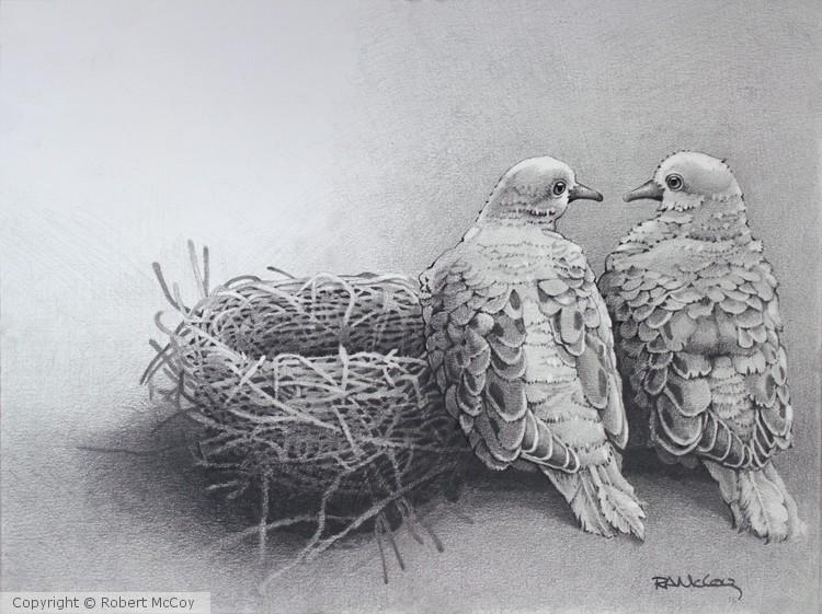 Good Nest