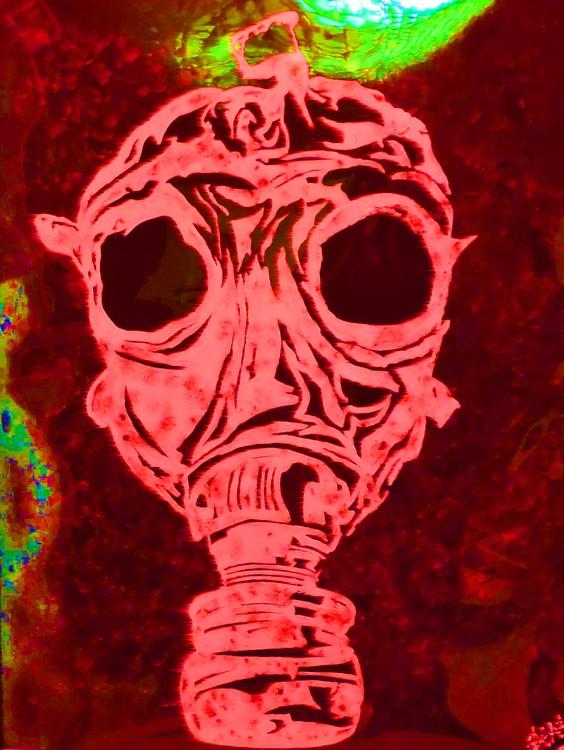 Doomsday:Acid Remix