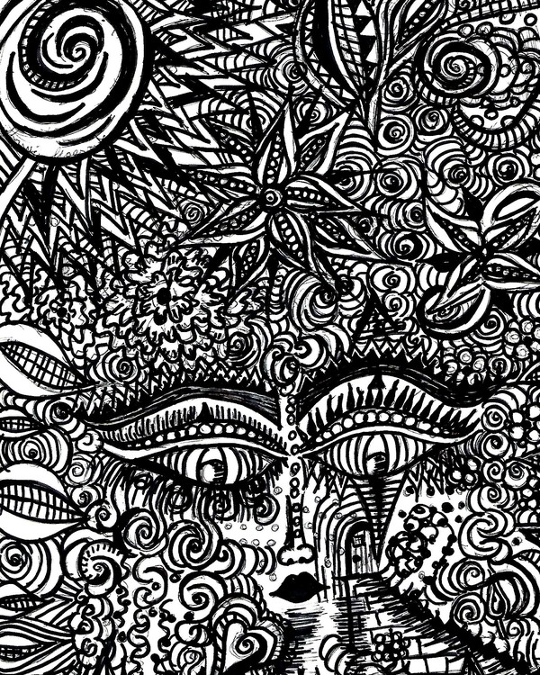 art of dreams 370002
