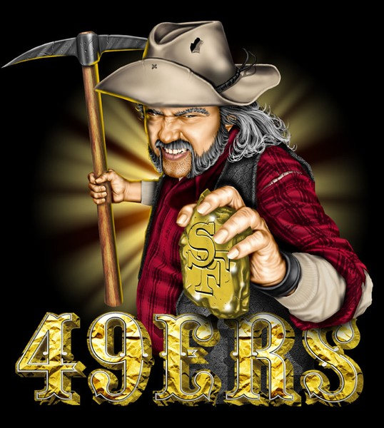 Miner 49er