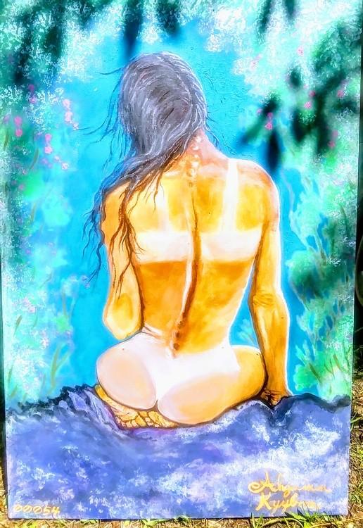 Nude female 00054-1