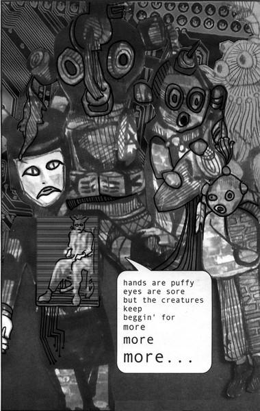 Funkbeast Beat (page 4)