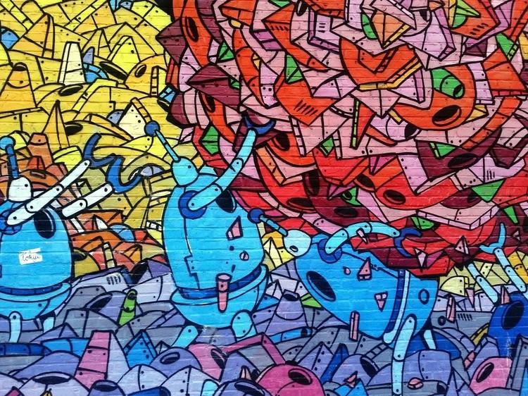graffiti-569265 1920