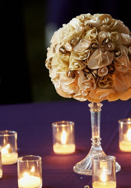 Conroe Centerpiece Rentals,Weddings, Reception Dinners, Ceremonies All Occasion Centerpieces Rentals serving Spring, The Woodlands, Conroe and all of Montgomery County. Huntsville Centerpiece Rental Deliveries - Never a Delivery Charge.