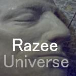 Razee Universe