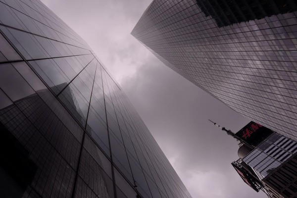 Windows Of Manhattan-13