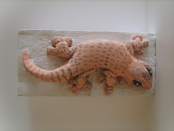 gecko 1994