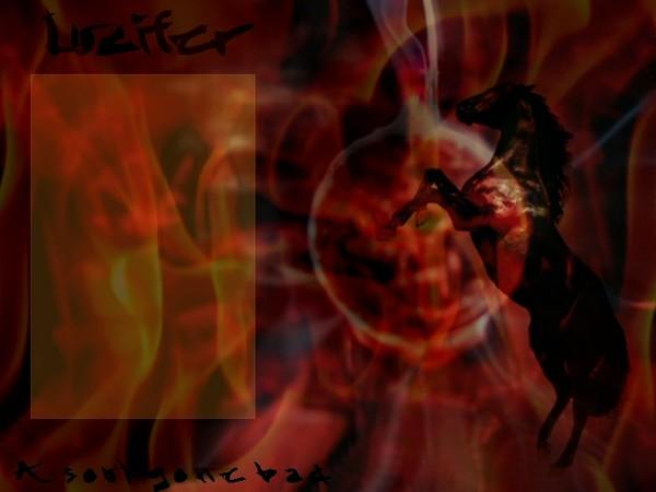 Lucifer tb