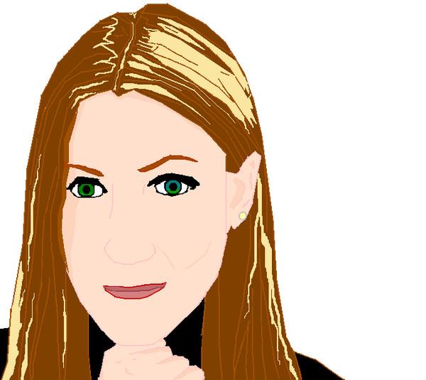 Sarah Lane 3