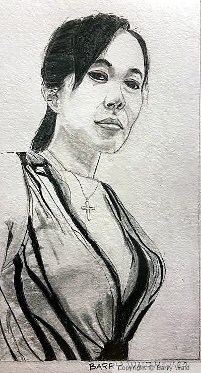 Eva 2R drawing
