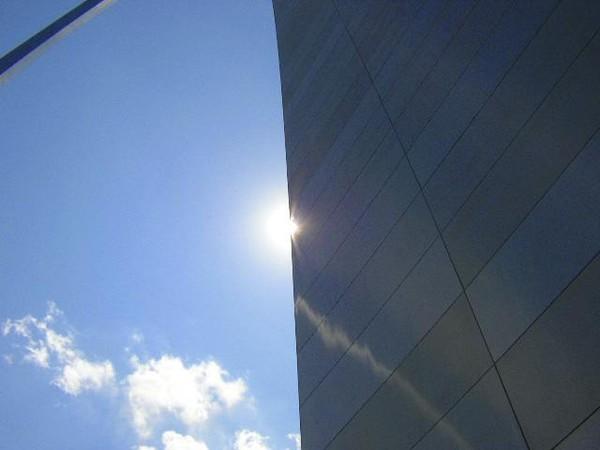 Gateway Sun