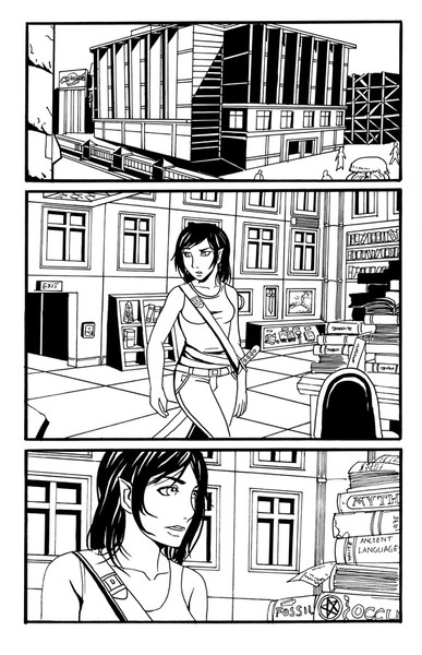 Abandon page10