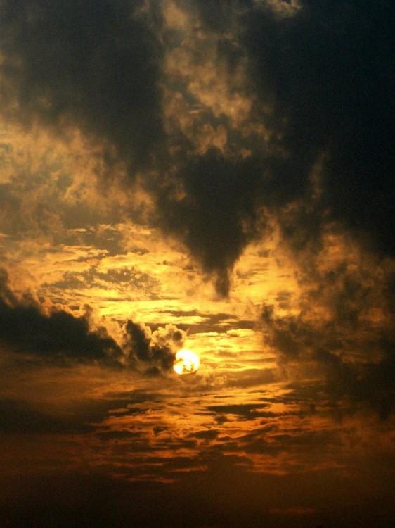Alter Daybreak