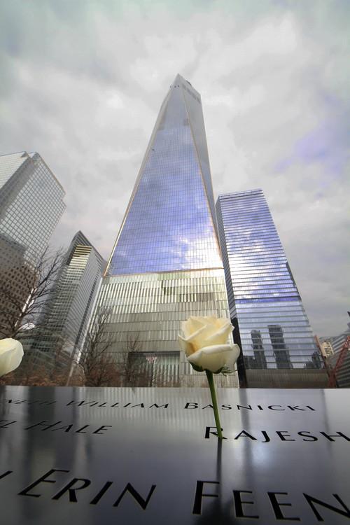 WTC 2 14 18