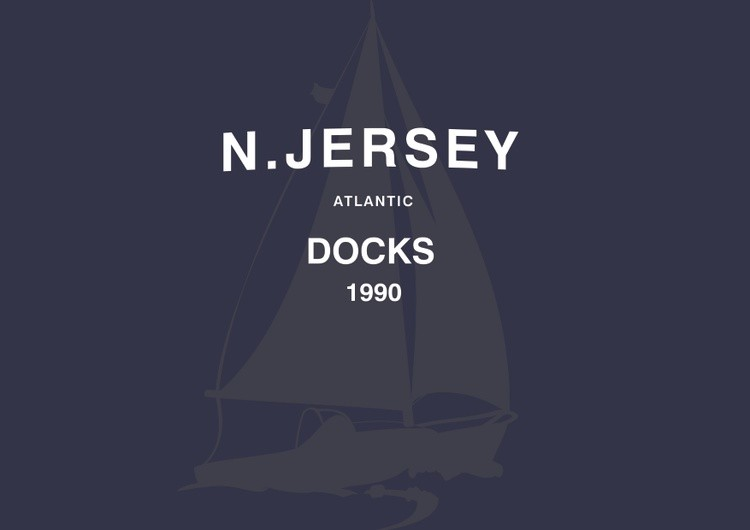 New jersey Pic