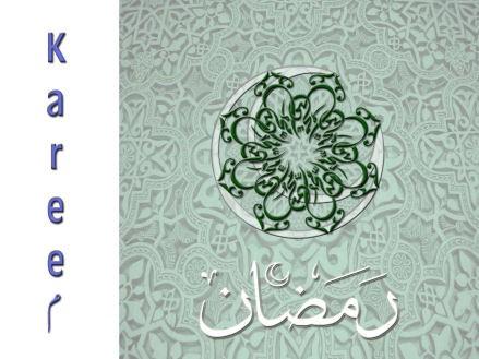 Eid Greeting cards 09