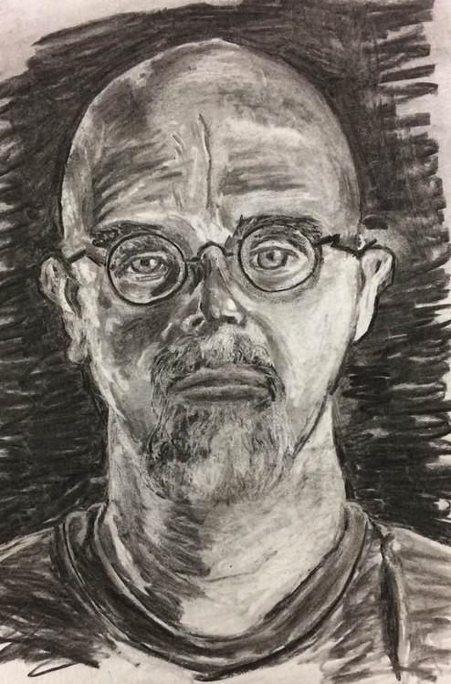 charcoal-portrait-exemplar-2018
