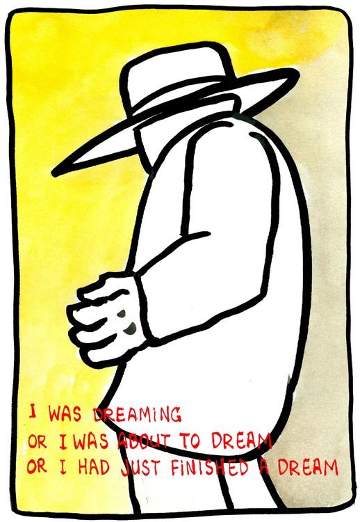 MistahVelo #16, The Breeze, Page #2